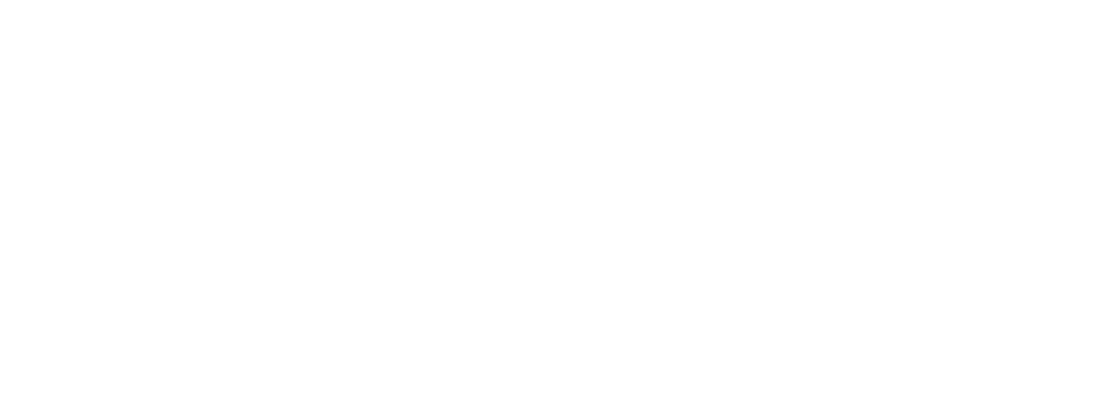Affiliated Tax Solutions